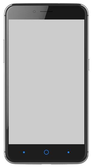 ZTE Blade V7   Device guide