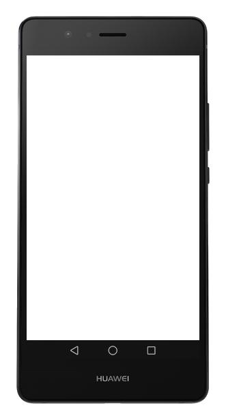 Huawei P9 Lite   Device guide